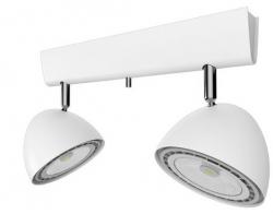 NOWODVORSKI LAMPA SUFITOWA LISTWA VESPA 9593