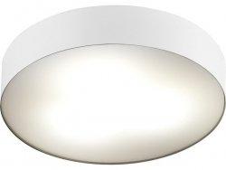 NOWODVORSKI LAMPA SUFITOWA PLAFON ARENA WHITE 6724