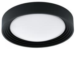 LAMPA OGRODOWA SUFITOWA/ KINKIET ZEWNĘTRZNY EGLO ONTANEDA 94784