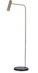 NOWOCZESNA LAMPA PODŁOGOWA MOOSEE LUPE FLOOR MSE010200147