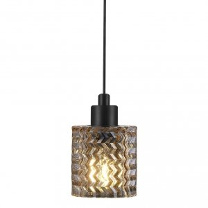 NOWOCZESNA LAMPA ZWIS NORDLUX HOLLYWOOD 46483027