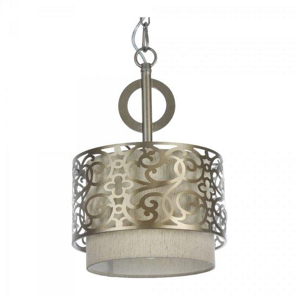 NOWOCZESNA LAMPA SUFITOWA MAYTONI VENERA H260-00-N