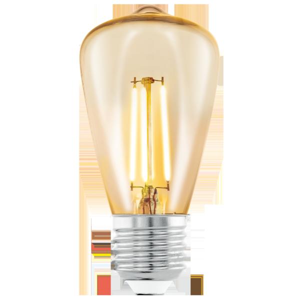 ŻARÓWKA LED 4W E27 EGLO 11553
