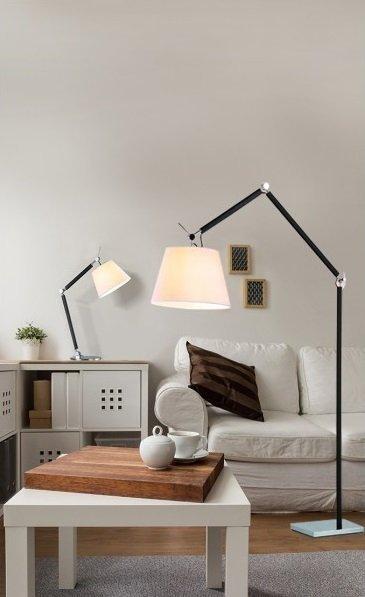 AZZARDO ZYTA WALL XS AZ1565 LAMPA ŚCIENNA KINKIET