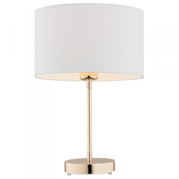 NOWOCZESNA LAMPA STOŁOWA ARGON KARNI 4301