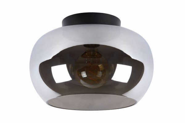 NOWOCZESNA LAMPA SUFITOWA PLAFON LUCIDE JUDI 45177/30/65