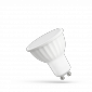 ŻARÓWKA LED 10W GU10 WOJ13258 BARWA NEUTRALNA