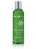Phyto - aromatic bath&shower oil / Fito-zapachowy olejek pod prysznic i do kąpieli. Rytuał z Kioto