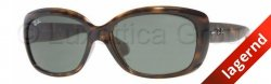 Ray-Ban RB 4101 710  JACKIE OHH