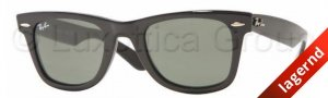 Ray-Ban RB 2140 901 Wayfarer Original