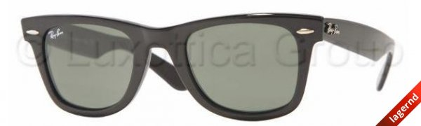 Ray-Ban RB 2140 901 50 Wayfarer Original