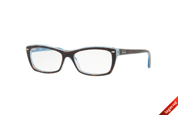 Ray-Ban RX 5255 5023 51 RB