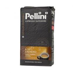 Pellini - Espresso Gusto Bar Cremoso n 20