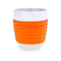 Moccamaster Mug - Cup One Orange - Kubek 300ml