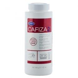 Urnex Cafiza 2 - Proszek do czyszczenia ekspresów 566g
