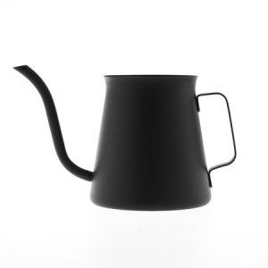 Hario Mini Drip Kettle Kasuya Model - 300 ml