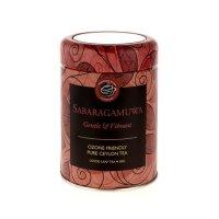 Vintage Teas Sabaragamuwa Black Tea - puszka 50g