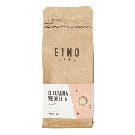 Etno Cafe - Colombia Medellin 250g
