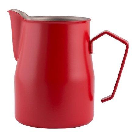 Dzbanek Motta czerwony - 750 ml