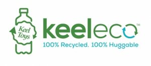 Keeleco 100%recycled