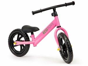 Rowerek biegowy rower dla dzieci jeździk