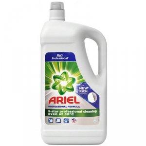 Ariel Professional Regular - Płyn do prania 4,95 l