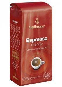 Dallmayr Espresso Intenso 1000g 1 kg