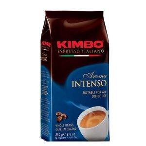 Kimbo Aroma Intenso 250 g Kawa ziarnista