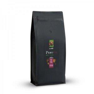 Tommy Cafe Kawa Peru HB 1 1kg