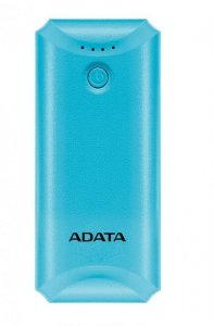 ADATA POWERBANK P5000 5000mAh BLUE