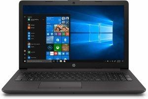HP 250 G7 i5-1035G1 15,6FHD AG 220nit 8GB DDR4 SSD256 GeForce MX110_2GB BT 41Wh Win10 1Y Dark Ash Silver