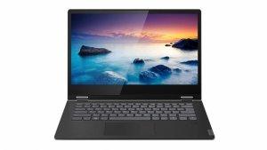 Lenovo  ideapad C340-14IML i7-10510U 14 FHD TN Glossy 8GB DDR4-2666 512GB SSD M.2 2280 PCIe NVMe GeForce MX230 2GB Windows
