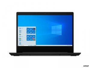 Lenovo IdeaPad 3 14IML05 Pentium GOLD 6405U 14HD 220nit 8GB DDR4 SSD256 UHD610 BT Win10 1,5kg (REPACK) 2Y Business Black