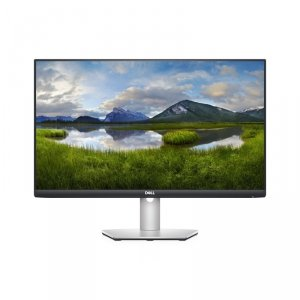 MONITOR DELL LED 24 S2421HS