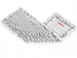 LEIFHEIT 55211 mop Mop cover Szary
