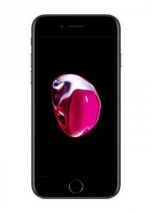 Apple iPhone 7 32GB Black (REMADE) 2Y