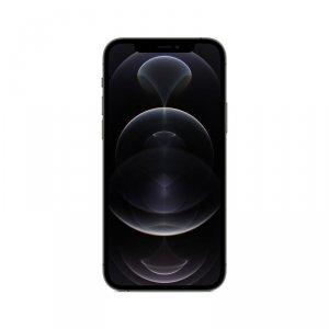 Apple iPhone 12 Pro 15,5 cm (6.1) Dual SIM iOS 14 5G 256 GB Grafitowy