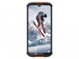 Smartphone Oukitel WP6 6/128 DS Orange
