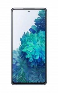 Samsung Galaxy S20 6/128GB Blue Fan Edition