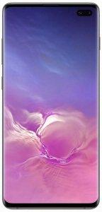 Samsung Galaxy S10+ G975F 8/128GB Prism Black Ceramic