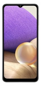 Samsung Galaxy A32 5G SM-A326B 16,5 cm (6.5) Dual SIM USB Type-C 4 GB 64 GB 5000 mAh Biały