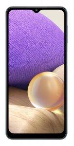 Samsung Galaxy A32 5G SM-A326B 16,5 cm (6.5) Dual SIM USB Type-C 4 GB 64 GB 5000 mAh Niebieski