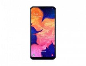 Samsung Galaxy A10 SM-A105F 15,8 cm (6.2) Dual SIM 4G Micro-USB 2 GB 32 GB 3400 mAh Niebieski