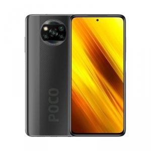 Xiaomi Poco X3 NFC 6/64GB Shadow Grey