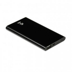 POWER BANK I-BOX PB02 5000 MAH