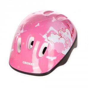 Kask Croxer Dream (pink)