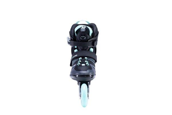 Rolki K2 Alexis 84 Pro 2021
