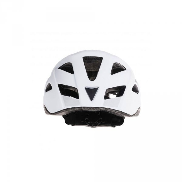 Kask Rollerblade Stride (white) 2021