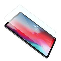 Szkło szybka tablet 3gen ipad 12,9 2018 do apple