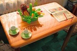 Podkładka mata obrus cerata serwetka stół biurko 200x100